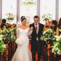 La boda de Javier Taboada y Débora Fossas 25