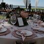 La boda de Yesenia R. y Estrella del Mar 6