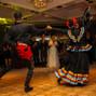 La boda de Javier Taboada y Débora Fossas 27
