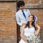 La boda de Gaby y Arturo Amaya Villegas 8