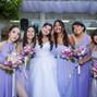 La boda de Gaby y Arturo Amaya Villegas 9