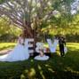 La boda de Víctor A. y Todo un Evento 10