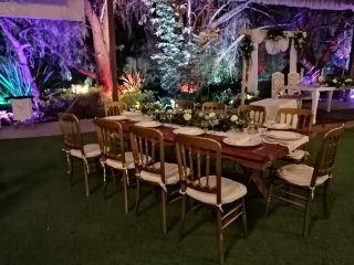 El Quijote Banquetes 2