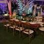 La boda de Alexis Rea y El Quijote Banquetes 6