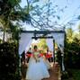 La boda de Esperanza L. y Todo un Evento 11