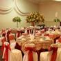 La boda de Valeria Enciso y Centro de Convenciones Posada del Río 2