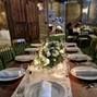 La boda de Alexis Rea y El Quijote Banquetes 8