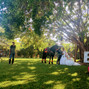 La boda de Esperanza L. y Todo un Evento 13