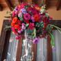 La boda de Jennin Mg y Bougainvilla San Miguel 9