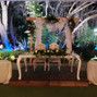 La boda de Alexis Rea y El Quijote Banquetes 10