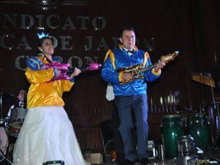 Supra Orquesta 5