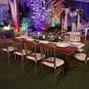 La boda de Alexis Rea y El Quijote Banquetes 12