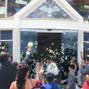 La boda de Guadalupe Viridiana Miranda Camarillo y Elegance Nature 6