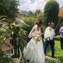 La boda de Guadalupe Viridiana Miranda Camarillo y Elegance Nature 10