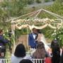 La boda de Guadalupe Viridiana Miranda Camarillo y Elegance Nature 11