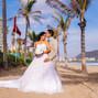 La boda de Minerva Salomé Valdovinos y Fotógrafo de Bodas Ixtapa 1