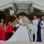 La boda de Minerva Salomé Valdovinos y Fotógrafo de Bodas Ixtapa 3