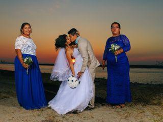 Fotógrafo de Bodas Ixtapa 7