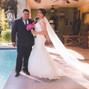 La boda de  Andrea Vásquez García  y D'Paul  Hermosillo 6