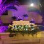 La boda de Ale Rodriguez Siañez y Quinta Aurora 8