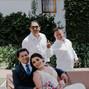 La boda de Mariela Núñez y Marysol San Román Fotografía 43
