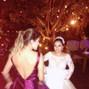 La boda de Julia Glez Reyes Rivas y Dj Noe Pantoja Producciones 6