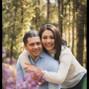 La boda de Mariela Núñez y Marysol San Román Fotografía 44