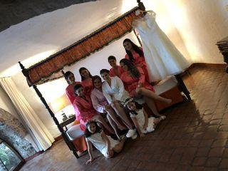 Darling Bride 3