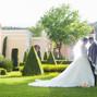La boda de Brenda Hernández y Las Nubes 6