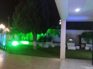 Quinta Aurora 6