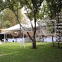 Jardín Las Fuentes 6