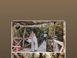 MichaudFilms 2