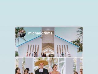 MichaudFilms 3