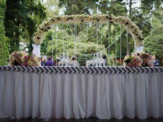 Banquetes La Tradición 4