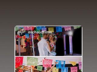 MichaudFilms 4