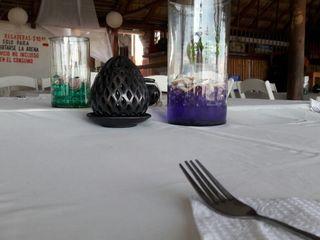 Eventos Banquetes Gaby Vigil 2