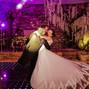 La boda de Dyanne y Rodrigo González 2