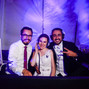 La boda de Dyanne y TR Music 8