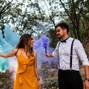 La boda de Erika Iñiguez y Rodrigo Chávez Fotógrafo 28
