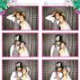 La boda de Elisa Rangel y La Cabina Cuernavaca 22