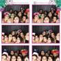 La boda de Elisa Rangel y La Cabina Cuernavaca 23