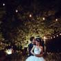 La boda de Paola García y Cúmulo 31