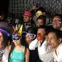 La boda de Elisa Rangel y La Cabina Cuernavaca 24