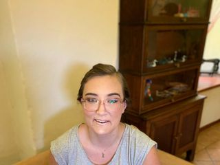 Elizabeth Hernández Makeup Artist 5