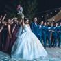 La boda de Paola García y Cúmulo 33