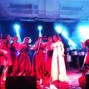 La boda de Alejandra y Grupo Musical Dubái 4