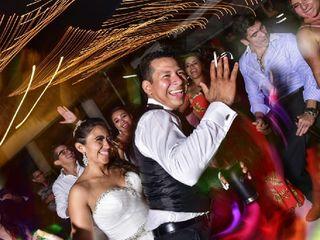 Lux Weddings 3