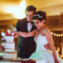 La boda de Paola García y Cúmulo 36