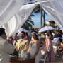 La boda de Maritza y Liz Rigard 28