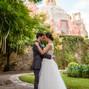 Ángel Cruz Wedding Photographer 8